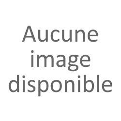 commande nominative - monsieur TALAVERA